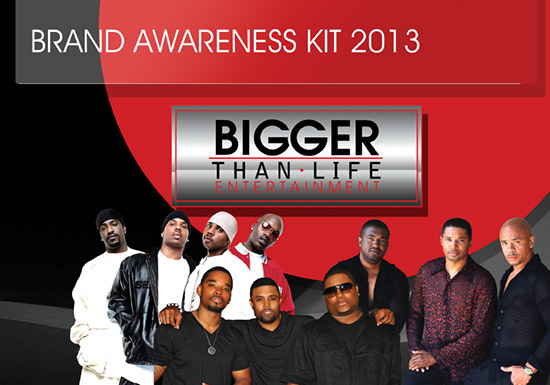 BIGGER-THAN-LIFE-PROMOTION-Deck-2013-1